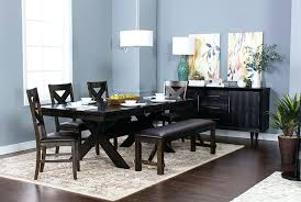 living spaces dining table set decoration living spaces dining table sets