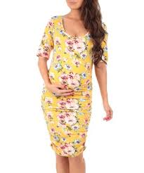 affordable maternity clothes discount affordable maternity clothes