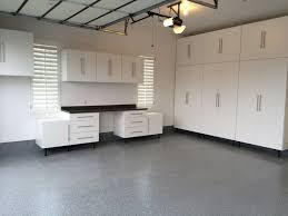 Garage Interior Design Garage Storage Cabinets Utah Garage Storage Salt Lake City Ut