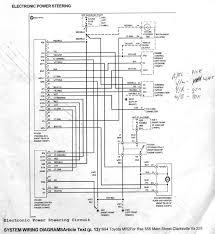 workshop repair manual holden commodore vr vs v6 v8 max ellery vr