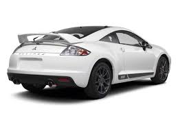 eclipse mitsubishi black 2012 mitsubishi eclipse price trims options specs photos