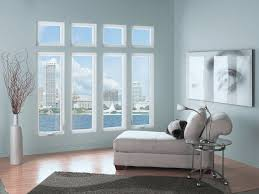 Home Depot Awning Windows Awning Window As Egress With Casement Windows Air Conditioner