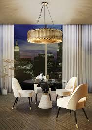 Interior Design Ideas For Your Home What U0027s On Pinterest 5 Lighting Design Ideas For Your Home Decor