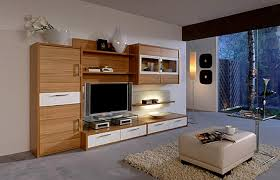 Furniture Design For Living Room Modern Living Room Furniture - Indian furniture designs for living room