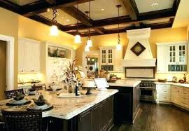 home plans with large kitchens home plans with big kitchens awesome pics one house plans
