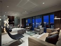 4 Bedroom Apartments Las Vegas by Luxury Las Vegas Property