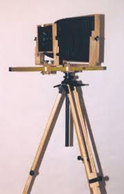 chambre photographique prix bender 8x10