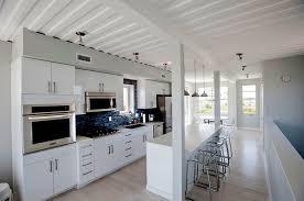 container homes interior white kitchen interior ideas for modern shipping home container