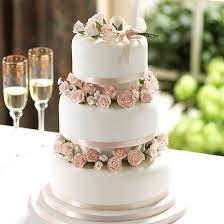 pi ce mont e mariage pièce montée de choux ou de gâteaux tendance fraîcheur