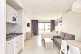 efficiency apartment in san antonio tx home design great