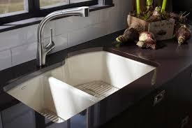Kitchen Sink Design Ideas Kitchen Sink Styles And Trends Hgtv