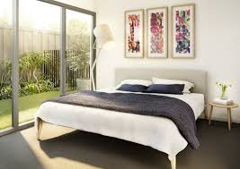 45 guest bedroom ideas small guest room decor ideas furniture refreshing small guest room decor ideas glamorous 3