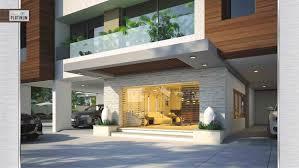 4bhk House Gokul Platinum 4bhk Vesu Magdalla Surat U2013 Property In Surat