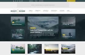 wordpress ecommerce themes jigoshop sell media easy digital