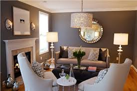 formal living room decor formal living room fireplace living