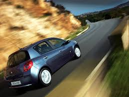 renault clio 2007 renault clio 5 doors specs 2006 2007 2008 2009 autoevolution