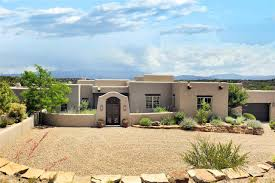 real estate in sundance estates santa fe nm jarred conley