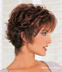 101 best hairstyles images on pinterest hairstyles braids and
