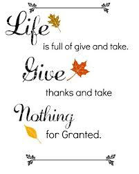 top 60 thanksgiving quotes from the quotes for him