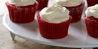 buddy valastro u0027s red velvet cake with cream cheese frosting recipe