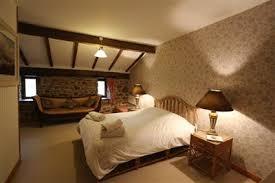 chambres d h es en dordogne le puy chambres d hotes dordogne property in dordogne