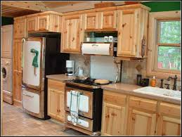 unfinished wood kitchen cabinets online cabinet home