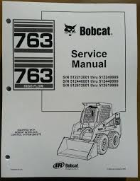 skid steer skid steer service 135 skid steer service manual ford