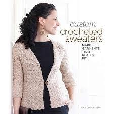 cheap custom made sweaters find custom made sweaters