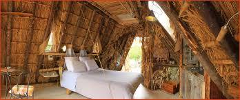 chambre d hote atypique chambre d hotes rocamadour unique cabane rocamadour 15 chambres d h