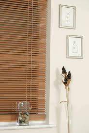 wood slat venetian blind oak free uk delivery terrys fabrics