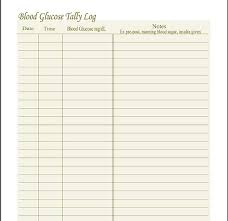 diabetes blood sugar logs diabetes journal diabetic log diabetes printable