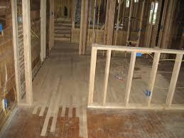 Wood Flooring Prices Home Depot Flooring Finished On Site Vs Pre Hardwood Flooring Phenomenal