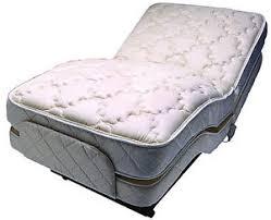 adjustable bed buying guide ebay