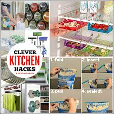 kitchen hacks top kitchen hacks and gadgets the 36th avenue