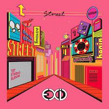 download mp3 exid i feel good download album exid street mp3 itunes plus aac m4a