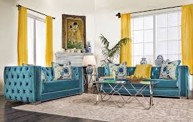 first class turquoise living room furniture fine design living