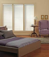 vertical blinds at target page 3 savanahsecurityservices com
