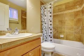 Kohler Bathroom Design by Bathroom Elegant Capco Tile Denver With Fireplace Design For
