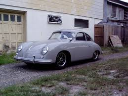 porsche356registry org u2022 view topic help needed for pre a paint