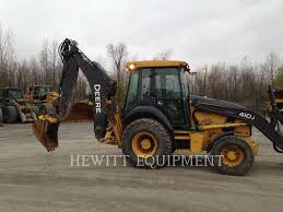 john deere 410 backhoe manual