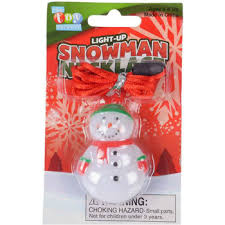 light up christmas earrings wholesale christmas jewelry wholesale christmas apparel dollardays
