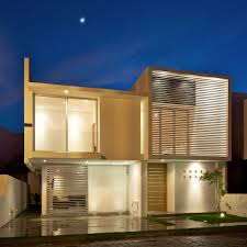 modern house entrance main entrance front gate home design ideas pictures images imanada