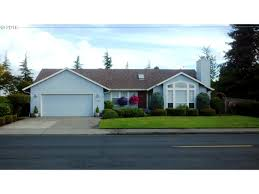 Mcminnville Oregon Map by 1701 Nw Wallace Rd Mcminnville Or 97128 Mls 16144296 Redfin