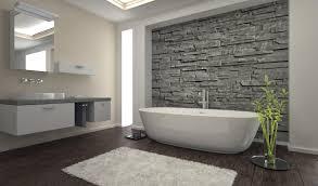 interieur salle de bain moderne les nouveautés salles de bain 2017 habitatpresto