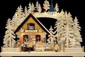 Traditional German Christmas Decorations Lovely German Christmas Decorations Christmas Decor Galleries