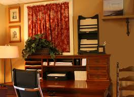 home office design langton designs boston and providence area
