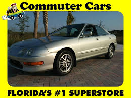 acura integra in florida for sale used cars on buysellsearch