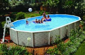 Swimming Pool Ideas For Small Backyards Pool For Backyard Best 25 Pools For Small Yards Ideas On