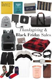 thanksgiving and black friday 2014 sales the kentucky gent