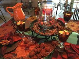 decorating ideas for baby shower centerpieces fall pumpkin loversiq